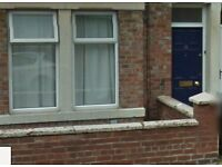 Westbourne Avenue, Bensham, Gateshead. Immaculate. No bond*. DSS Welcome. VERY LOW MOVE IN COST