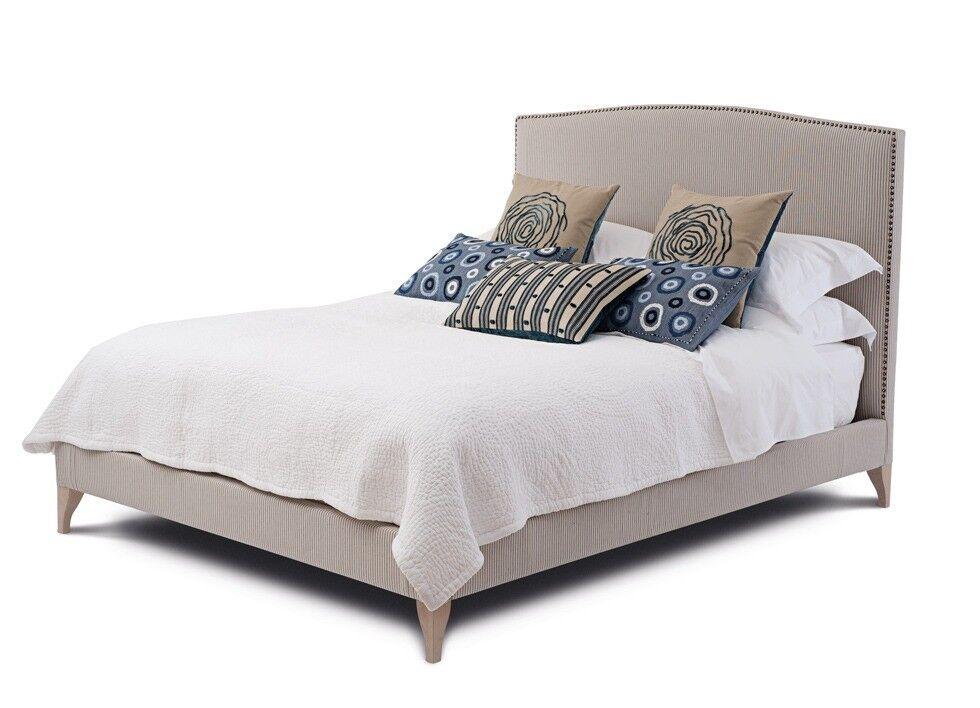 Kingsize king size 5 ft bed frame Sofas and Stuff | in Portobello ...