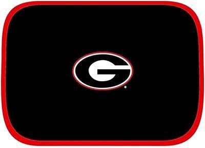 Georgia Bulldogs 15.6