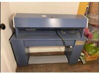 Miele Roller Iron Press HM 21 - 100