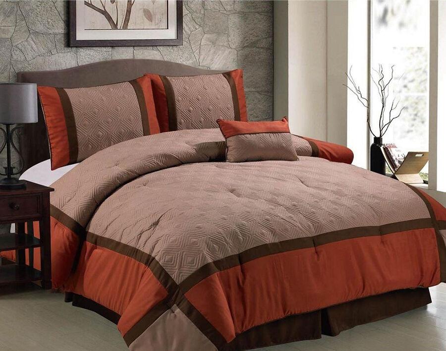 9 Punkte, Die Sie Beim Kauf Von Neuer Bettwäsche Beachten Sollten ... Stoff Fur Bettwasche Worauf Achten