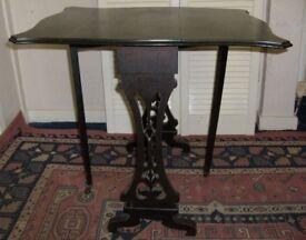 Vintage Sutherland Table