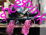 shoes.pink