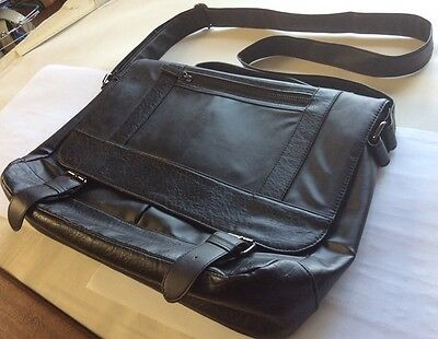 Messenger Bag, Satchel, Laptop Bag, River Island