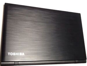 "Near new Toshiba Satellite C70  17"" laptop 2yr warranty rrp $1499 Buderim Maroochydore Area Preview"