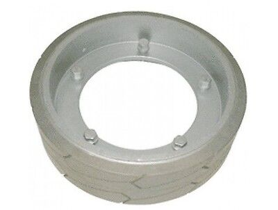 Jlg Scissor Lift Tire Assembly Part 2915013