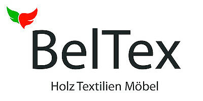 Handelshaus BelTex