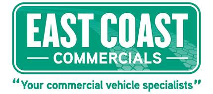 East Coast Commercials - Used