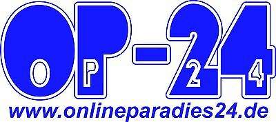 onlineparadies24