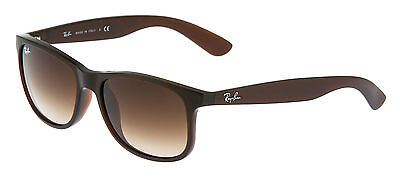 RAY BAN RB 4202 6073/13 Gr.55