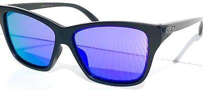 5c83ec10f3 עזרים משקפי שמש לנשים ועזרים משקפי שמש - Oakley  פשוט לקנות באיביי ...