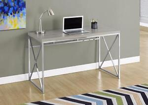 $189 - COMPUTER DESK - FREE DELIVERY