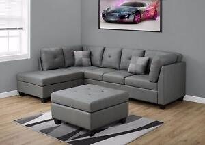 Special Sectional Lounge Up to 65% off