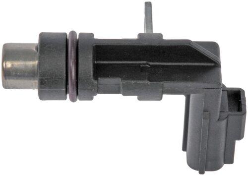 Engine Crankshaft Position Sensor Dorman 917-773