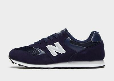 New New Balance Men's 393 Trainers