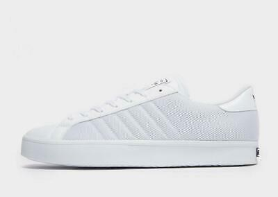 New adidas Originals Men's Rod Laver Trainers