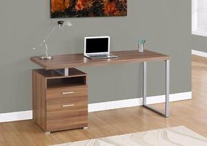 MEUBEL.CA  $249 - COMPUTER DESK – 60L