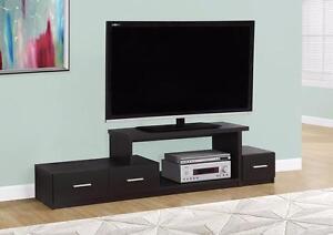 $249 - MEUBLE TV