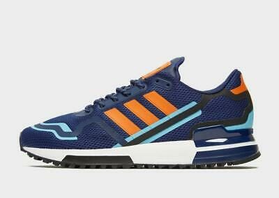 New adidas Originals Men's ZX 750 HD Trainers