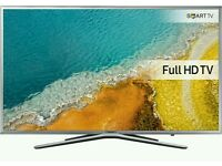 Samsung TV 49 Inch UE49K5600 LED Smart Full HD