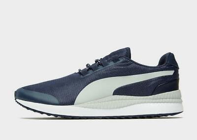 New Puma Men's Pacer Next FS Trainers
