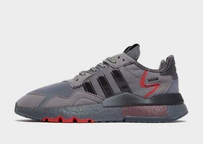 New adidas Originals Men's Nite Jogger