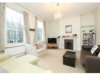 Large 3 Bedroom Maisonette / Flat To Rent, Islington, London N1