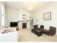 Price Reduction on Large 3 Bedroom Maisonette / Flat To Rent, Islington, London N1