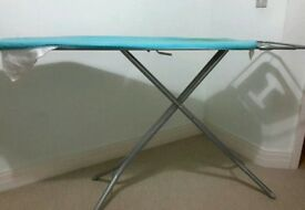 Ironing Board for sale!