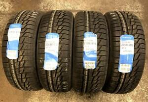 205/55R16 NORDMAN All Weather Tires (Full Set) BRAND NEW Calgary Alberta Preview