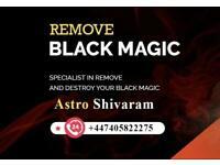 Blackmagic Removal-Vashikaran Expert-Evil Spirit Removal in Nottingham/Get your love back-Astrologer