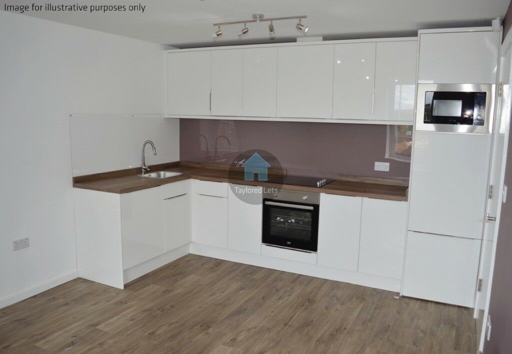 2 BEDROOM APARTMENT IN BLAYDON AVAILABLE 19/02/18 -