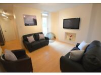 ROOM IN PROFESSIONAL SHARE, HEATON AVAILABLE 19/03/21 - £325pcm