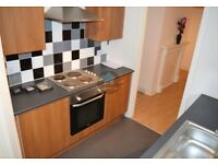 2 BED FLAT IN WALLSEND AVAILABLE 13/07/18 - £460pcm DSS WELCOME
