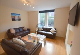 FANTASTIC 8 BED HOUSE, HEATON, AVAILABLE 01/09/21 - £70.00pppw