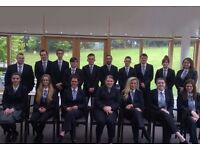 Are you a Hotel Manager of the future? - Join our Hospitality Apprentice Programme