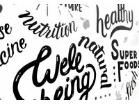 Sign Writer / Painter / Designer / Mural Artist / Chalkboard / Restaurant Menu / Wedding Signage