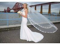 Wedding Video and Photographer Videographer Videography