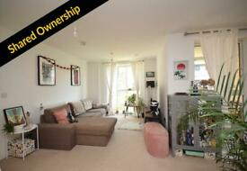 1 bedroom flat in Lightford House, 105 Loughborough Park, SW9
