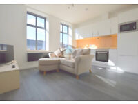 MODERN 1 BEDROOM APARTMENT IN HEATON AVAILABLE 08/09/21 - £620pcm