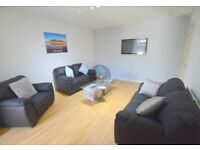 6 BEDROOM STUDENT PROPERTY IN SANDYFORD AVAILABLE 01/09/22 - £92pppw