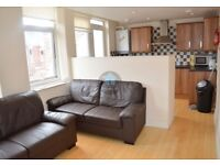 STUDENT HOUSE SHARE IN HEATON AVAILABLE 28/07/18 - £300/£360pcm