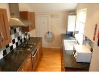 ROOM IN PROFESSIONAL HOUSE SHARE SANDYFORD AVAILABLE 22/06/18 - £350pcm