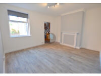 SPACIOUS GROUND FLOOR 2 BEDROOM FLAT IN WALLSEND AVAILABLE 18/09/21 - £485pcm