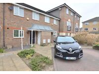 Impeccable 3 Bedroom House in Chadwell Heath / Goodmayes