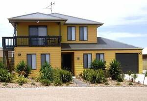 MOONTA BAY 2 Storey home, Fully Furnished & Only 6 Years Old... Moonta Bay Copper Coast Preview