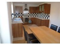 3 BED HOUSE IN WEST DENTON AVAILABLE 12/03/18 - £635pcm DSS WELCOME