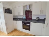 MODERN 2 BED APARTMENT IN HEATON, NE6 AVAILABLE 09/08/18 - £91pppw