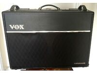 Vox VT120+ Guitar Amplifier
