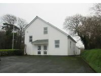 Venture House Tavistock Road, Roborough, Plymouth PL6 7BB